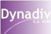 logo Dynadiv