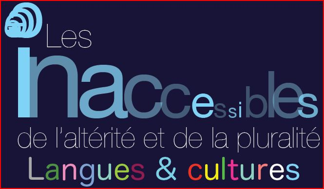 les_inaccessibles.JPG
